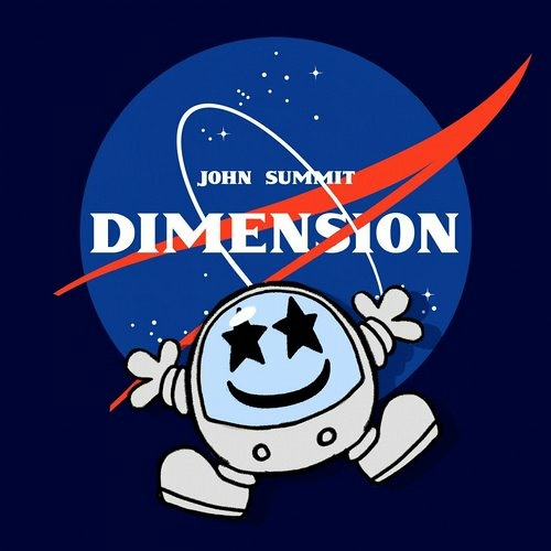 John Summit - Dimension (Original Mix) [Houseline]