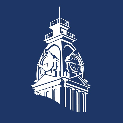 Hillsdale Dialogues 03-22-2019 The Electoral College