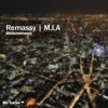 Remassy | M.I.A [Official Audio] | Mo