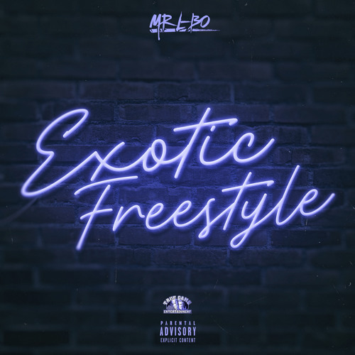 Exotic Freestyle