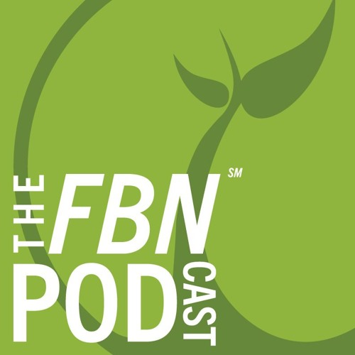 The FBN Podcast