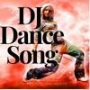 Jhili Tu Pura Ok - Dj Lalu (Matal_Dance_Mix)