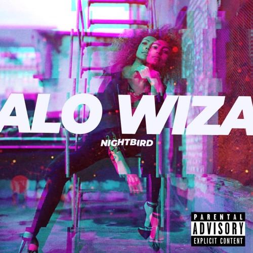 Alo Wiza - Give It To Me Like That (feat  Retnik Beats) by