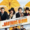 The Brothers Bloom Live Commentary Track