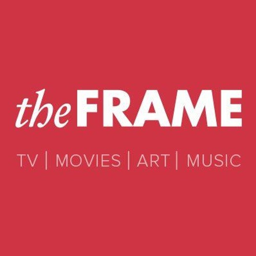 MUSIC AND PHOTOS BY ANTHONY WILSON - KPCC's The Frame with John Horn