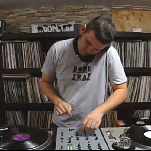 Bleep Radio #391 w/ Trevor Wilkes (Live-streamed March 22nd, 2019)