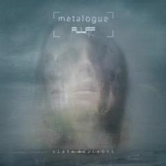 05 Something [Metalogue & Fluff]