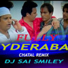 2019 Special Fully Hyderabadi Chatal Band Remix By Dj Sai Smilay