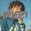 Justin Rarri - W2Leezy