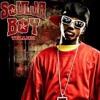 Soulja Boy - Get Silly Remix (Lyrics In Description)
