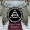 Dogma Cypher - Do Abismo Ao Topo Ft. $etsmile & Loresp (Música Oficial) {Prod. Leduk No Beat}