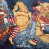 Chrisna Karast - Govinda Hari (Original Mix)