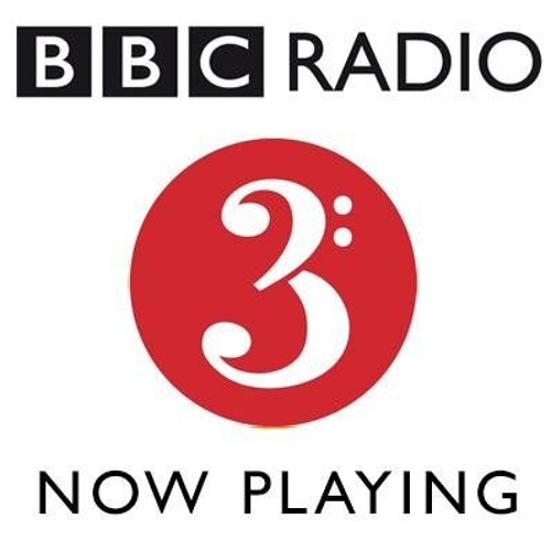Boven Hoge Gebouwen // BBC Radio3 // Performed by Kluster5 at Huddersfield Music Festival