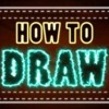 KID KUZA - How to Draw ft. ZHC