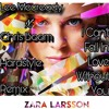 Zara Larsson -I Can't Fall In Love Without You (Lee Mccready X Chirs Boom Hardstyle Remix)  FREE DL