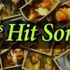 90S Unforgettable Hits  Romantic Love Songs With JHANKAR BEATS  Video Jukebox - Hindi Songs