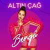 Bengü-Sanki (feat. Hakan Altun)