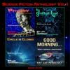 Download 37 - Anthology Retail Sample Mp3