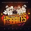 VAI NA ONDA DO FREE FIRE - MC GW e MC Madan (DJ Paulinho)