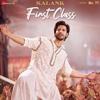 Download First Class (From  Kalank) |Arijit Singh| Neeti Mohan |Pritam | Zee Music Mp3