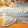 FEEDBACK - Summer Bombs 2019 (Vocal Tech House)