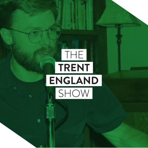 Who's the real threat to journalism? | The Trent England Show Ep. 122