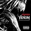 Eminem - Venom (Instrumental) BEST