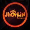 [115] - CREEME - KAROL G FT MALUMA - MAMBO - DJ JHORLIN