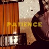 Tame Impala - Patience (Cover) mp3