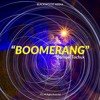 Boomerang_Samuel Tochux_Nollywood Soundtrack_Prod. by Samuel Tochux