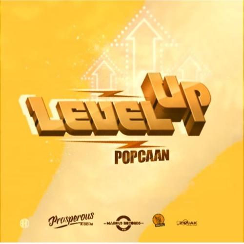 Popcaan - Level Up