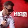 Samyjay feat. Bolingo Poba - Let Me Show You [Dj Hegza selection]