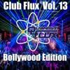 Bollywood Edition EDM Mix 2019 - Best of Bollywood EDM Mix - Bollywood Gym Workout Mix