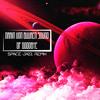 Armin van Buuren - The Sound of Goodbye (Space Jazz Remix)