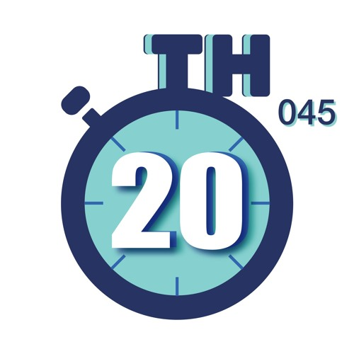 Telehealth 20 Podcast -Ep 045 - Gonio VR CEO Jesper Aggergaard