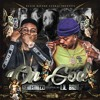 On God ft. Lil Baby