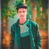 BHARAT_KA_BACHHA_BACHHA_JAY_SHREE_RAM_ SONG REMIX BY =DJ SRIKANTH HI TECH CITY.mp3