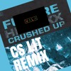 Future Crushed Up Cs Lit Remix Mp3