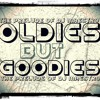 DJ MAESTRO - OLDIES BUT GOODIES (2011) | 50s & 60s Music (Mix-set)