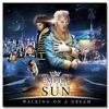 Empire Of The Sun - Walking On A Dream (Vanta Black Remix)
