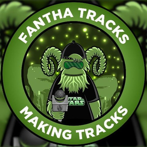 Making Tracks Episode 18: Noodling about in the back end