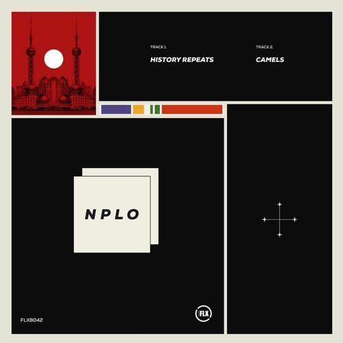 Nplo - History Repeats