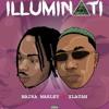 Illuminati by NAIRA MARLEY X ZLATAN(Prod By Rexxie)