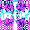 Dog's Plan [Kidz Bop 100 remix]