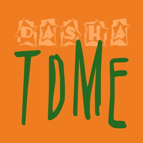 Dasha - TDME