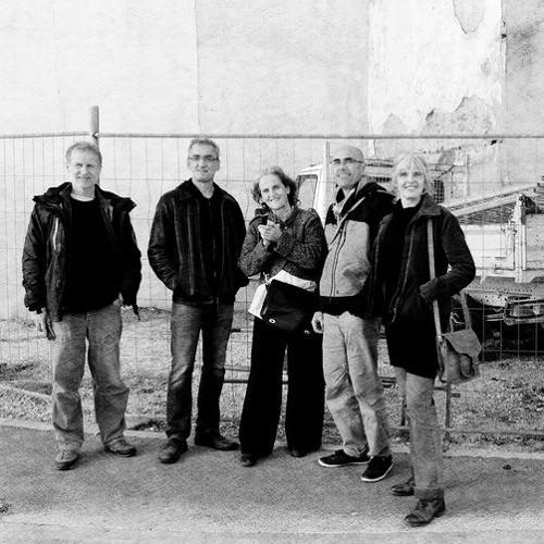 Avec AKSAK - Musiques créatives des Balkans