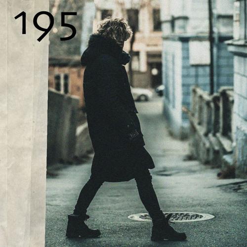 LAYER #195 | Ton Globiter