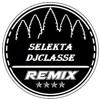 Selekta - Djclasse & Tanto Metro - Everyone Falls In Love (remix 2019)