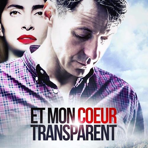 ET MON COEUR TRANSPARENT (END TITLE) - ERWAN COIC