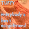 Everybody's Best Ex-Girlfriend